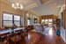 11 Riverside Drive, PH17CE, Living Room / Dining Room