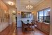 11 Riverside Drive, PH17CE, Dining Room