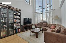 200 16th Street, Apt. 4H, Park Slope