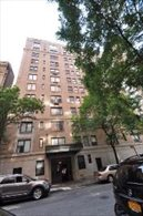 Photo of 38 East 85th Street