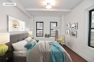 321 West 78th Street, Apt. 1B, Upper West Side