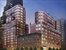 205 West 76th Street, PH3AN, Building Exterior
