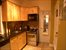 522 West 50th Street, A2, Kitchen