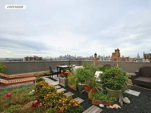 515 5th Avenue, 4B, Other Listing Photo