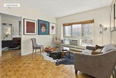 1787 Madison Avenue, Apt. 202, East Harlem