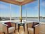 200 Riverside Blvd, 15KL, View