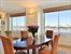 200 Riverside Blvd, 15KL, Dining Room