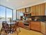 200 Riverside Blvd, 15KL, Kitchen