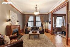 790 Riverside Drive, Apt. 4D, Washington Heights