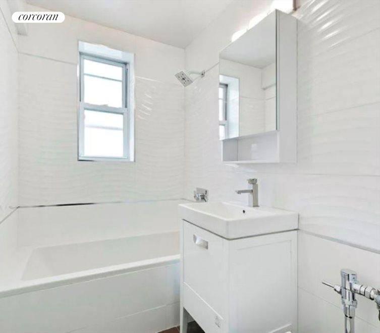 New York City Real Estate | View 3202 Nostrand Avenue, #3L | room 4