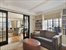 227 East 57th Street, 12G, Other Listing Photo