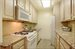 155 West 68th Street, 1815, Kitchen