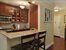 400 East 54th Street, 7B, Other Listing Photo