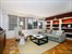 305 East 24th Street, 16E, Other Listing Photo