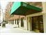 212 East 48th Street, 1C, Select a Category