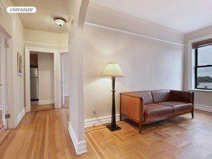 7825 4th Avenue, F8, Other Listing Photo