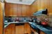 253 West 73rd Street, 2E, Kitchen
