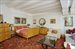 253 West 73rd Street, 2E, Bedroom