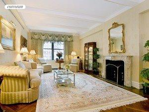 1050 Park Avenue, 14A, Other Listing Photo