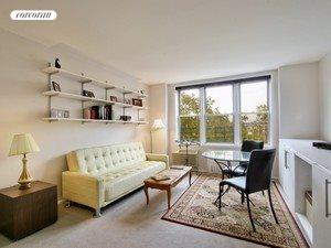 54 Orange Street, 5D, Other Listing Photo
