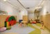 20 East 9th Street, 5E, Playroom