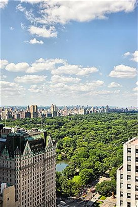 New York City Real Estate | View Fifth Avenue | room 7