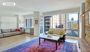 50 East 89th Street, Apt. 9A, Carnegie Hill