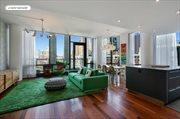 101 WARREN ST, Apt. 9A, Tribeca