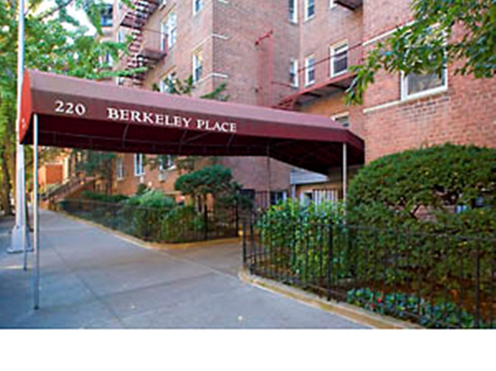 220 Berkeley Place, 1C, Other Listing Photo