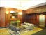 250 West 90th Street, PH1D, Lobby