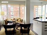 261 West 28th Street, Apt. PHA, Chelsea