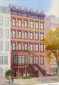 38-40 East 75th Street, Upper East Side