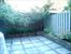 103 Greene Avenue, 1, Outdoor Space