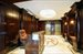 140 East 56th Street, 10A, Lobby & all new hallways