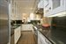 312 West 102nd Street, Kitchen