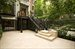 312 West 102nd Street, Outdoor Space