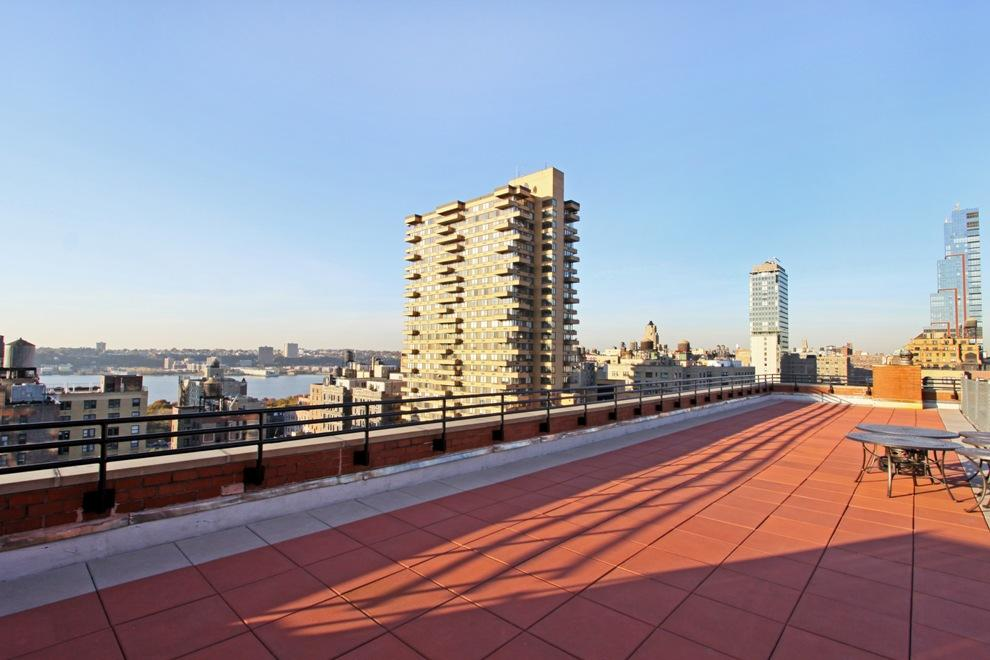 215 West 95th Street, Apt. 16B, Upper West Side