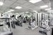215 West 95th Street, 10N, Gym