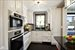 860 Fifth Avenue, 17D, Kitchen