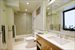 860 Fifth Avenue, 17D, Second Bathroom