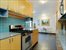 180 East End Avenue, 10D, Kitchen