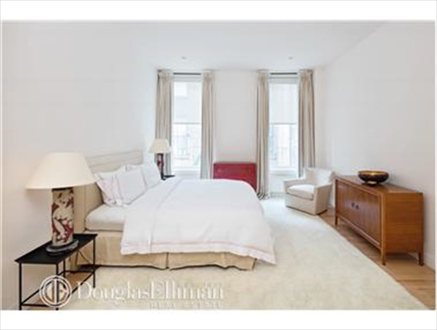 New York City Real Estate | View Leonard Street | room 2