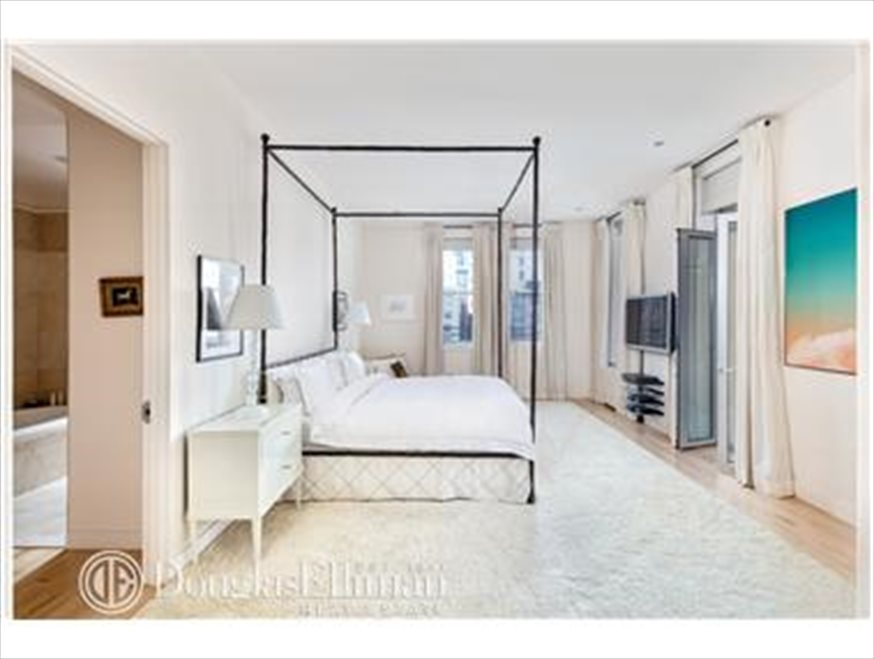 New York City Real Estate | View Leonard Street | room 9