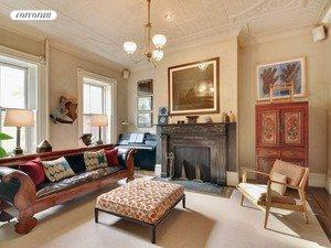 57 Middagh Street, 2, Other Listing Photo