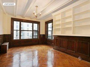 251 West 89th Street, 9A, Other Listing Photo