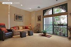 253 West 73rd Street, Apt. 5M, Upper West Side