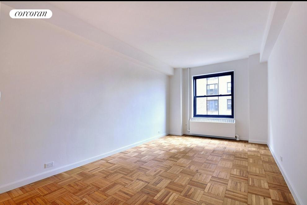 New York City Real Estate | View 361 Clinton Avenue, #3A | room 6