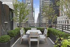 20 Pine Street, Apt. 1902, Financial District