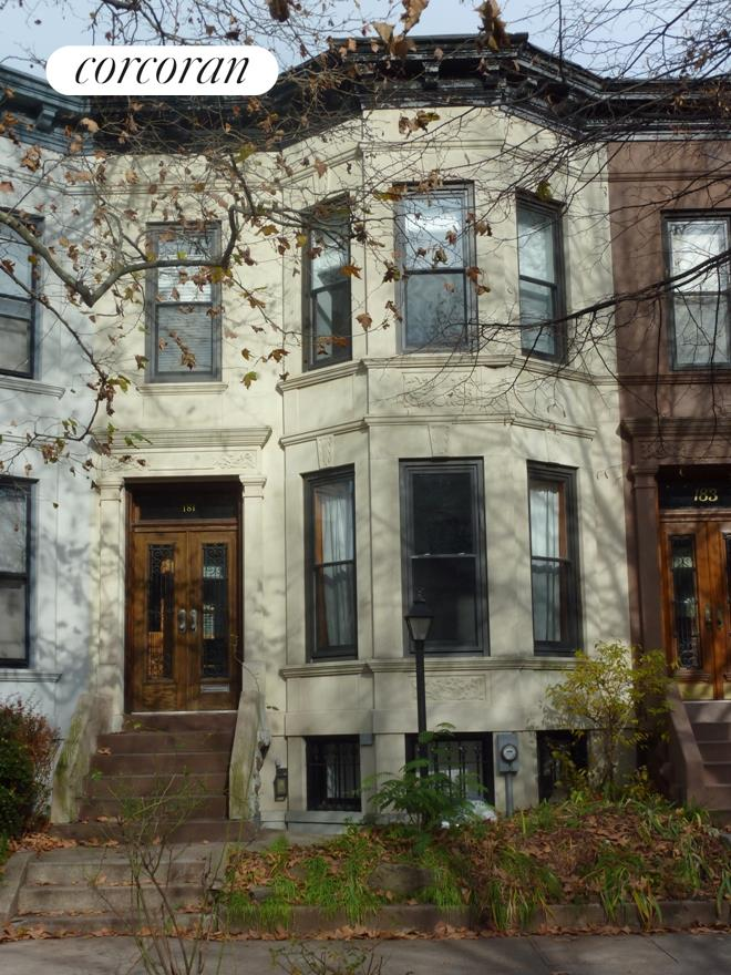 181 Midwood Street