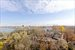 180 East End Avenue, 10D, View